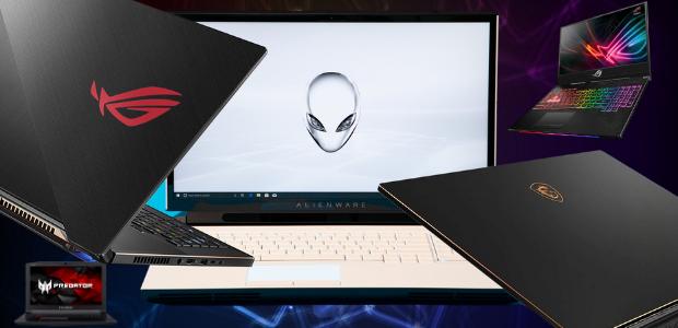 Gaming Laptop under 500 Dollars