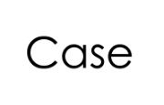 Case Luggage logo