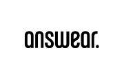Answear UA logo