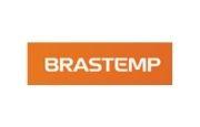 Brastemp logo