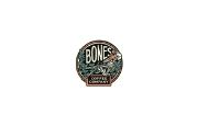 Bones Coffee logo