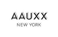 Aaux New York logo