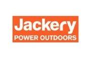 Jackery Logog