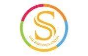 BabyShopStores.ae logo