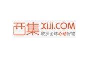 Xiji logo