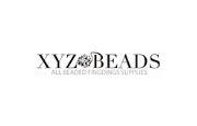 XYZ Beads logo